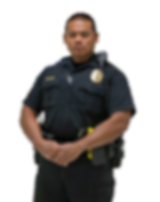 security-officer.png