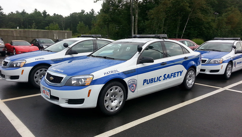 security-company-manchester-nh-mobile-pa