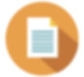 document-icon.jpg