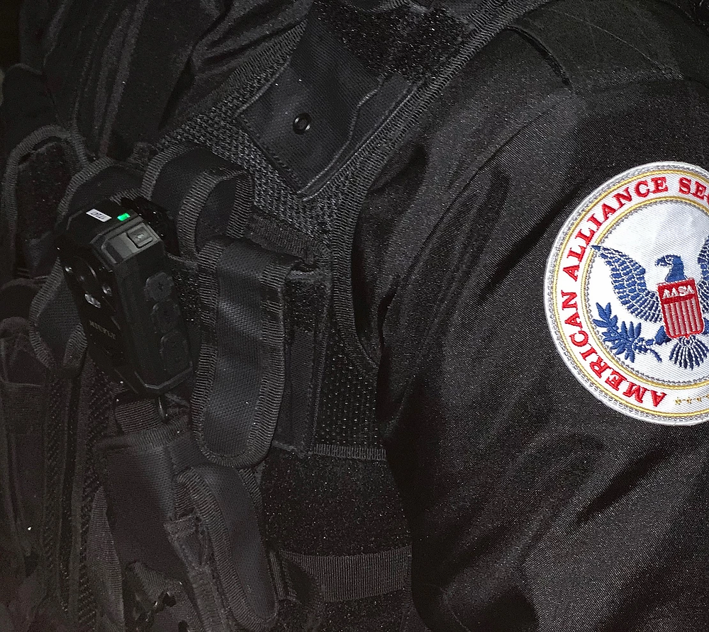 bodycams-security-guards-manchester-nh-security-company-security-guard-services-manchester-new-hampshire
