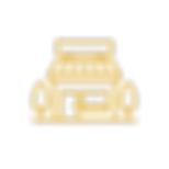 retail-security-services-icon.png