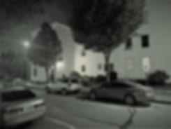 Pine-Street-Manchester-New-Hampshire-031