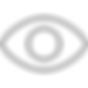 grey-eye-icon.png