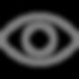 grey-eye-icon.png