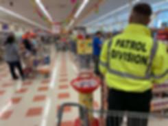 security-companies-salem-nh-marketbasket