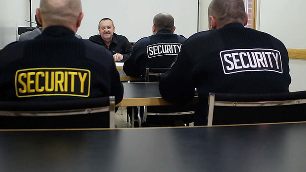 security-guard-service-manchester-nh-ame