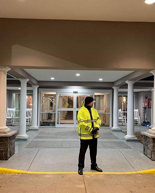 hotel security.jpg