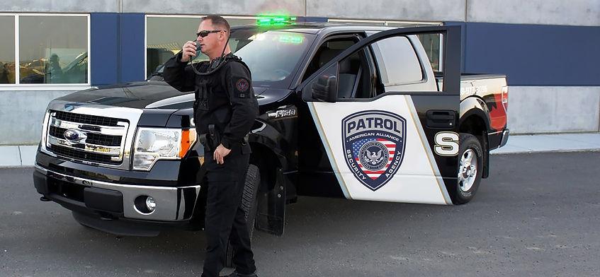 Patrol Services Manchester NH.jpg