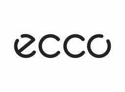 Ecco-Case-Study-Logo.jpg