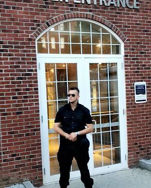 bank security guards.JPG