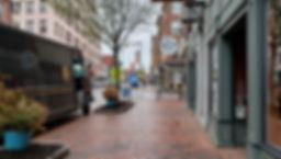 Portland-Maine-Security-of-New-England-E