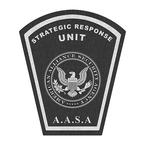 armed-security-guards-manchester-nh-secu