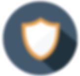 shield-icon.jpg