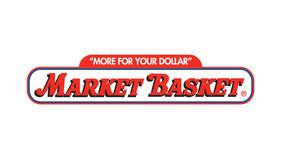 Market-Basket-Case-Study-Logo.jpg