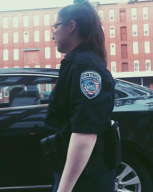female security guard.jpg