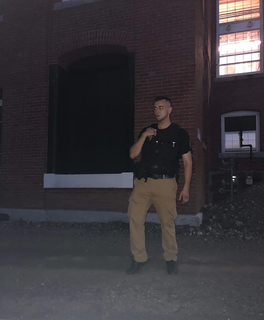 security-guard-service-manchester-nh-foot-patrol-guards-security-services-new-hampshire