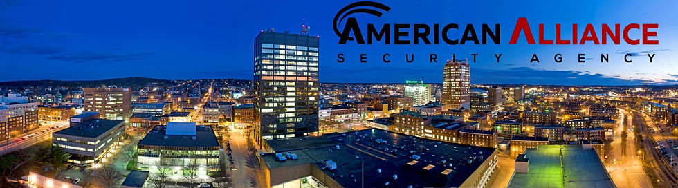 manchester-nh-security-guard-company-sec