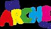 logo-1080x608.png