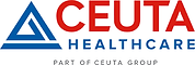 Ceuta healthcare.png