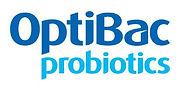 Optibac logo.jpg