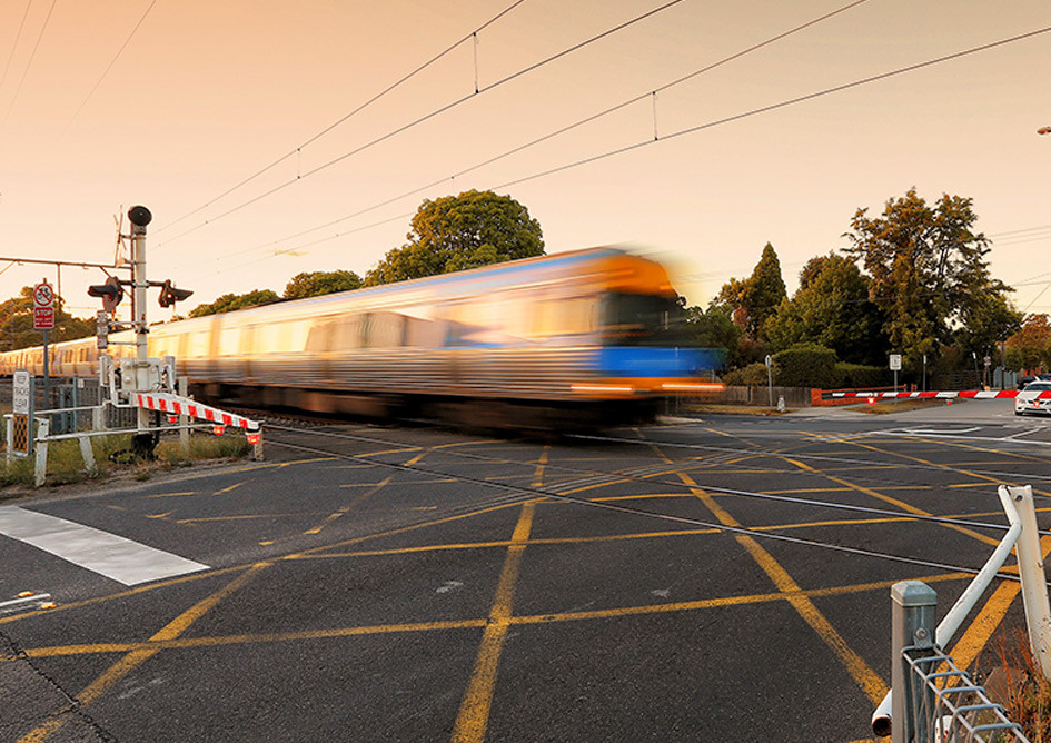 Let your views be known on the Mont Albert & Surrey Hills Rail Crossing Removal Project