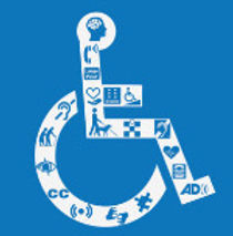 Disability-symbol-296x300_edited.jpg