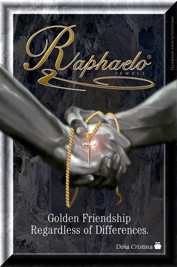 Raphaelo