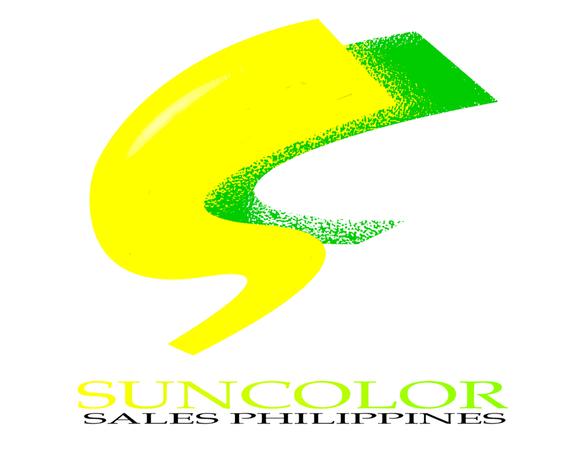 Suncolor Logo