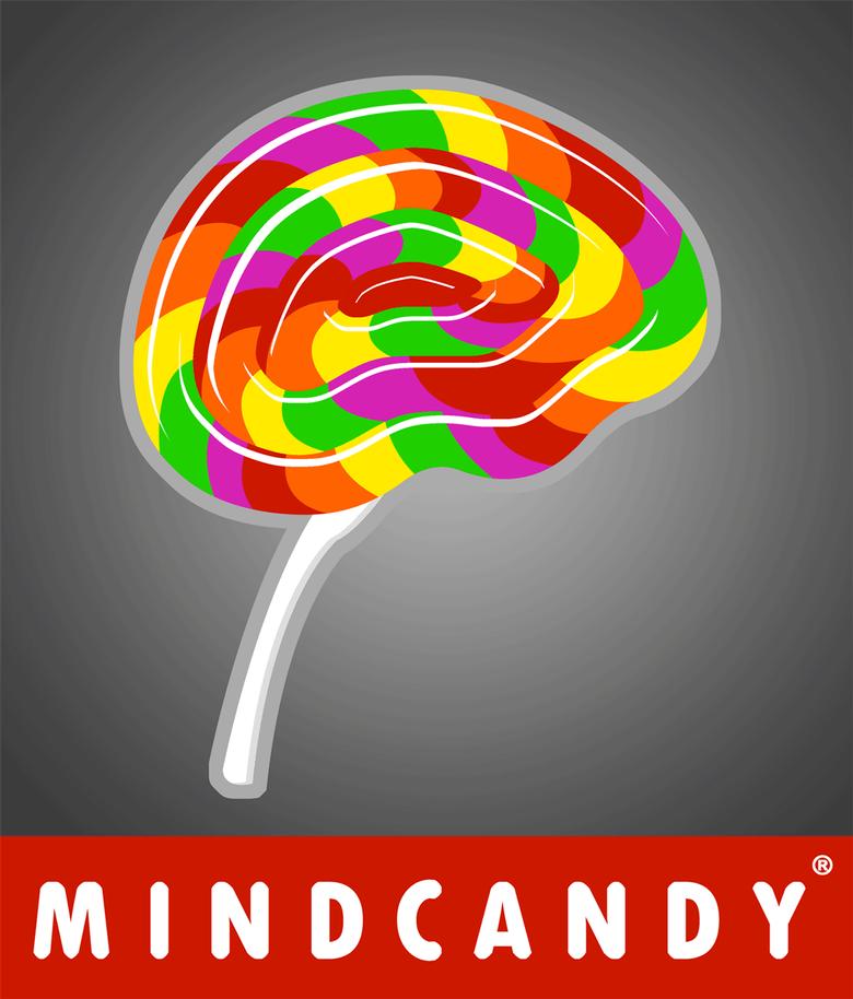 Mindcandy Logo
