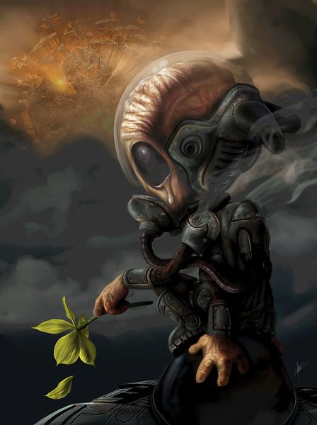 web_painting_art_miker_alienated_print.p