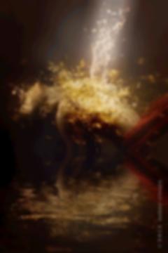 web_postprocess_art_Splash-Blast.png