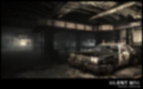 web_videogame_art_silenthill_veh_police_