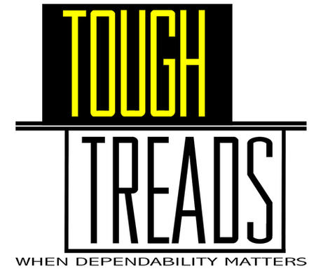 Tough Treads