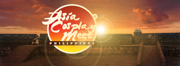 Asia Cosplay Meet Philippines