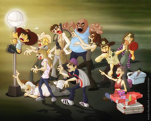 web_art_illustrationdead_prank_03.png