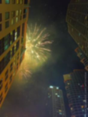 web_photography_art_2015_newyear.png
