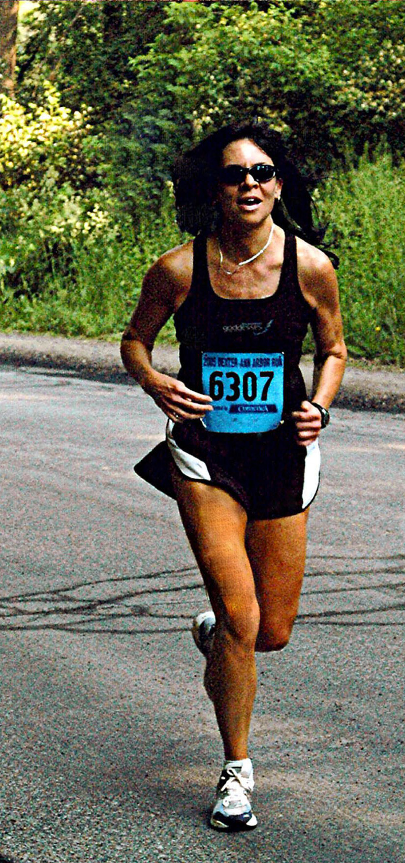 Runnin' Woman.jpg