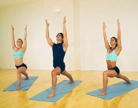 warrior_one_yoga_poses.jpg