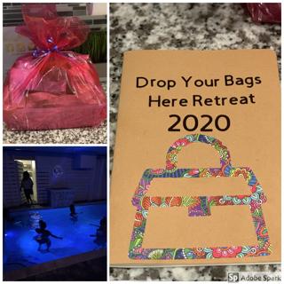 Retreat 2019 1