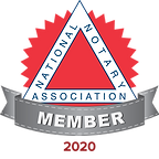 nna_member_badge_download_png (1).png