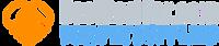 LogoMakr_2W9Obs.png