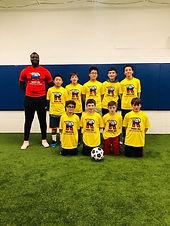U 13 Boys RESA MD with coach PAPE.jpeg