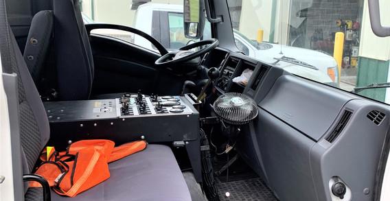 2014 Tymco interior 1 .jpg
