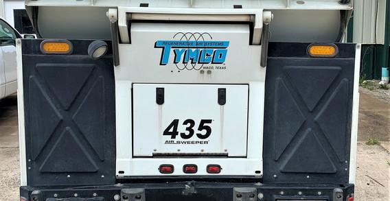 2014 Tymco rear.jpg