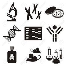 22560291-ensemble-d-icônes-de-la-science-biologie-moléculaire-en-noir-et-blanc.jpg