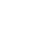 Tools Icon White
