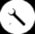 Air King - Serviço: venda e locação de compressores, peças e acessorios para compresor, manunteção de compressor