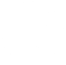 Værktøj Ikon Hvid