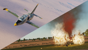 DCS: World's newcomer experience and how to improve it