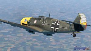 IL-2 Desert Wings-TOBRUK: Updates, VR and Great Developer Initiative!